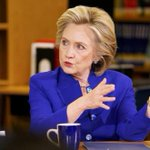 Hillary Emails Said To Contain Spy Satellite Info Of North Korean Nuclear Weapon Movements http://t.co/3QpaFnMCkA http://t.co/gxcA72UJ1K