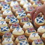 Poll: 53% of Scots would back independence if second vote were held now http://t.co/6jmLI13eAZ http://t.co/1OjmP4NUDH