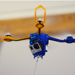 Your next selfie stick is a drone on a leash: http://t.co/ywhJ9k43iQ http://t.co/RdHdicBuKa