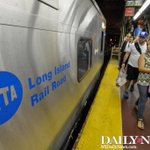 Signal problems are causing delays on the @LIRR this morning. http://t.co/pYtyNVe6fv http://t.co/EhrcgiqBsY