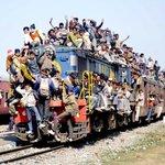 Scene from my #lirr commute. #failroad http://t.co/mEAvzxQR8X