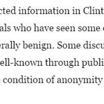 But some impt perspective on last nights WaPo piece on Hillarys emails http://t.co/FQw8rk4m1k http://t.co/PedRGl6jIF