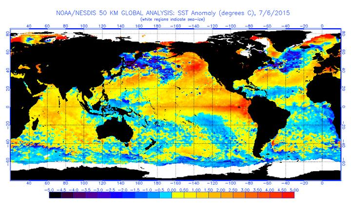 From drought to rains, El Nino is going to impact the global economy http://t.co/g4n6uM09nV via @WeatherSullivan http://t.co/Aw4PifG5iU