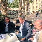 J.L. Demelin, maire de Font-Romeu, sera la tête de liste @MidiCitoyens des Pyrénées-Orientales avec @saurel2014 #LRMP http://t.co/ZLABP2rhjQ