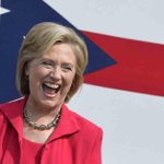 Hillary Clinton locks down key endorsement ahead of Puerto Rico visit http://t.co/RSryCvTZBk   AP photo http://t.co/VQxBBAdCtz