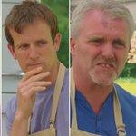 The many faces of pitta paranoia #GBBO ???????????????? http://t.co/igZ155vcS2