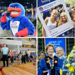 #UMassLowell opening week is in full swing. Take a look at the activities we have planned: http://t.co/mhWkjJ87BF http://t.co/yLtQfKqCG1