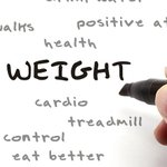 Diet tips for weight loss http://t.co/Qj2cgRIncu #Cardiff #fitness http://t.co/SO0jmCxblU