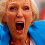 Woo hoo! Its #GBBO oclock! http://t.co/RZv4GlBjz6