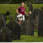 MY Club: Learn about @Galway_GAAs @AMacGabhann as he talks about his #GAA club @portumnagaa » http://t.co/r0kOvUxiNI http://t.co/cLnGRO3NzC