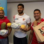 Happy @Leicester_Hour how about this photo - the Tonga Rugby Team to cheer you up this rainy evening @LeicesterSport http://t.co/RleB1lC0Qi