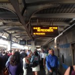 @AndreaGrymesTV @CBSNewYork @lirr #lirr @LIRRGuy LIRR emps failure, laugh, hide, Overtime. blessed by Cuomo. http://t.co/qJhxJTP7Nh