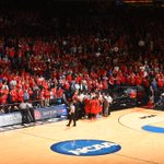 The NCAA First Four® pumped $4.6 million in economic impact to the Dayton region this year: http://t.co/k0MlqtqC7Q http://t.co/WmiqIu3kQV