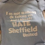 @malcolm_fox2 my little lad when he gets here has already got this waiting...... #swfc http://t.co/2qk6GsVObw