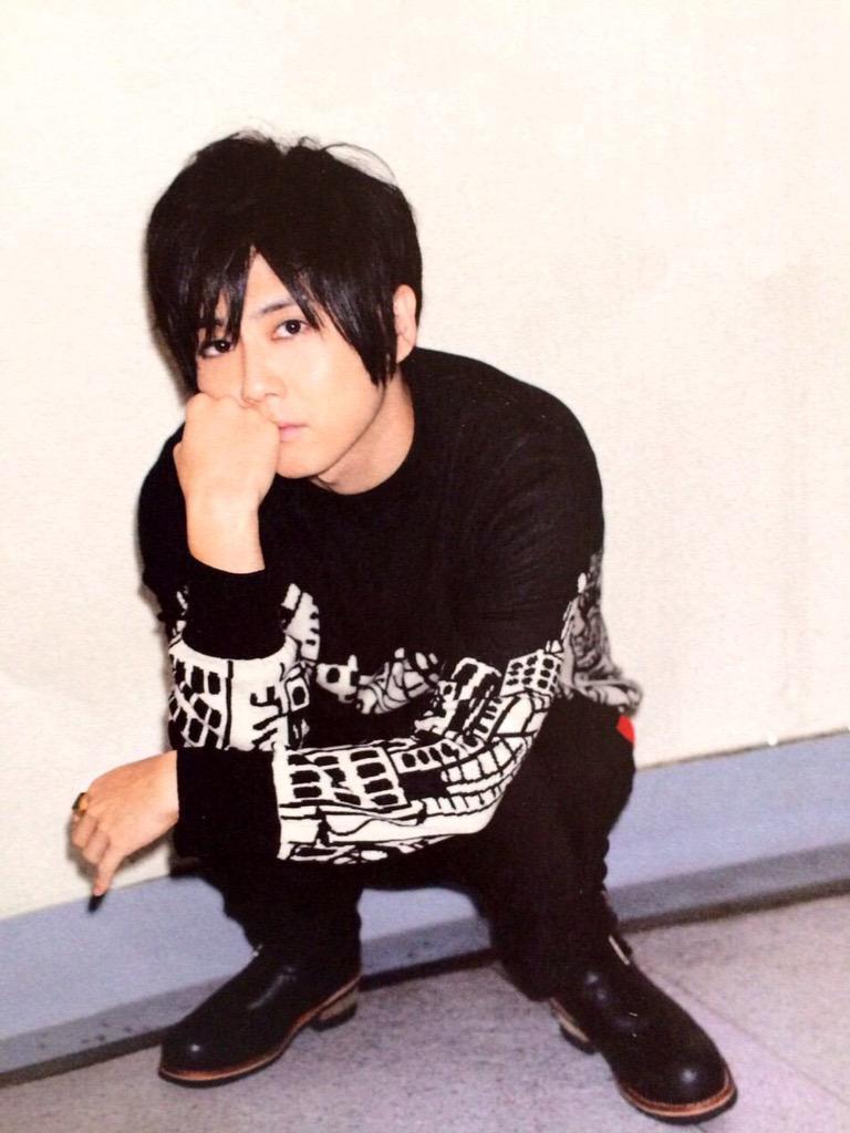 http://twitter.com/yuka_mizuki77/status/639090636222676992/photo/1