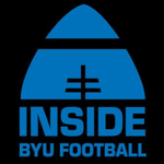 "ICYMI ""Inside BYU Football"" is on demand here: http://t.co/lIyKpyWViF #InsideBYU #BYU #BYUSN http://t.co/E7zLibH3P2"