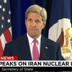 Sealed Deal: Obama Gets Last Vote Needed For Iran Nuke Agreement http://t.co/CD9oTxVSC3 via @LeadStoriesCom http://t.co/aOsoegmiot