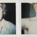 Andy Warhol took selfies long before you had an Instagram http://t.co/Iks6xqZJbA http://t.co/OtbYWN6m94