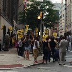First hearing in Freddie Gray case begins in Baltimore http://t.co/wmSkXZ10H1 http://t.co/atvxaJAIap