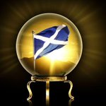 Majority of Scots back independence, according to new poll http://t.co/mDlubfMZ3O http://t.co/TAXMj4D8ks