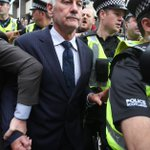 Charles Green bailed after appearing in court over the alleged fraudulent purchase of Rangers in 2012 #HeartNews http://t.co/L8hL7iSfKs