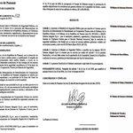 @talibanpty @reinapty2525 @PanamaAmerica Nebtira a la verdad ???????????? Mulino vino con papeles en mano. http://t.co/cc5DArbr3L