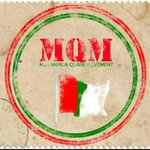 Six new members inducted in Central Executive Committee of #MQM https://t.co/3xORITuDmC #Pakistan http://t.co/cXH17TvA1J