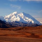 Seven ways Alaska is seeing climate change in action http://t.co/KJiXiQJ97O http://t.co/hiMhxk8QjX