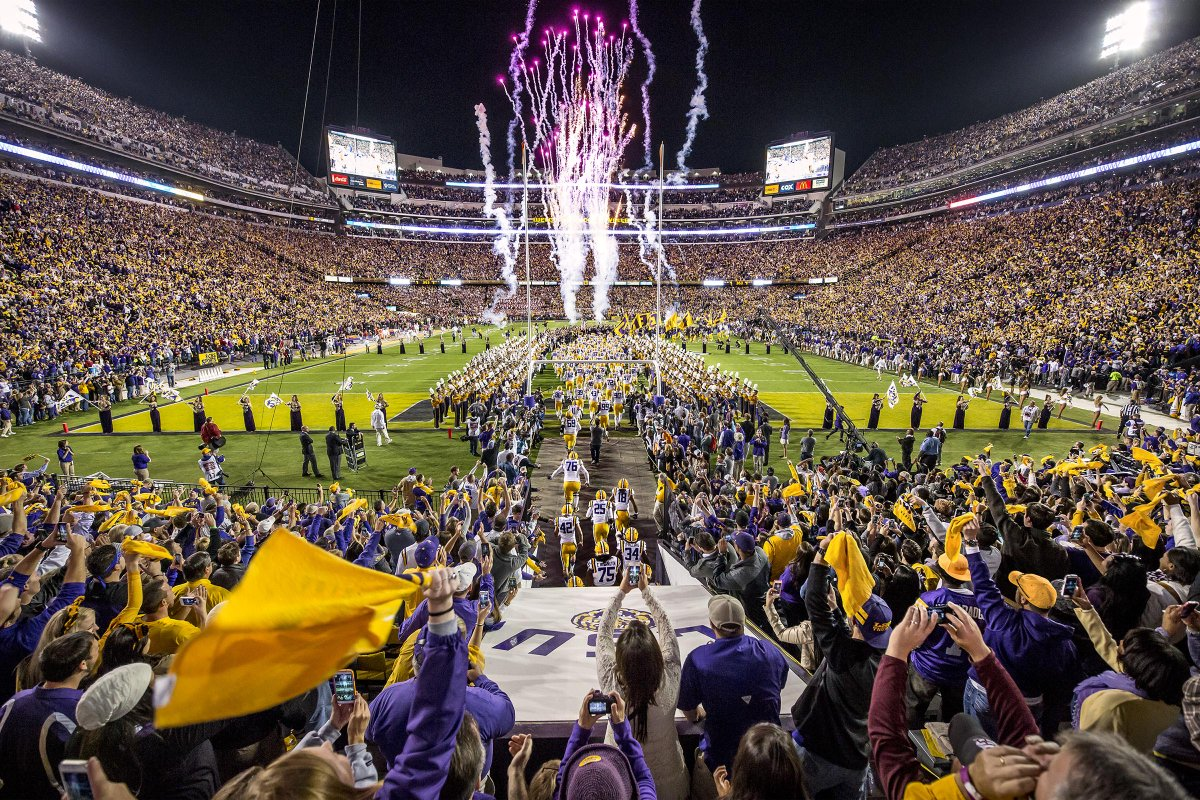 One. More. Day. #GeauxTigers http://t.co/FkxshXiavs