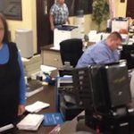 KY Clerk Who Wont Issue Same Sex Marriage Licenses Has Been Married 4 Times http://t.co/OAemRwuqax http://t.co/7gFxsCmBRO