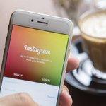 Cómo usar los nuevos mensajes directos de Instagram ???? #SocialMedia ➡ http://t.co/BxUpnk1ZEx http://t.co/41Vss0nlnQ