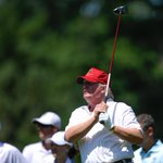 Does Donald Trump cheat at golf? A special @bterris investigation. http://t.co/yXTOxUXD7Z http://t.co/Txyx4Dm8Zo