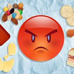 The best foods to eat when you're hangry af: http://t.co/jtnLGOQFZN http://t.co/YOKsKIkrvv