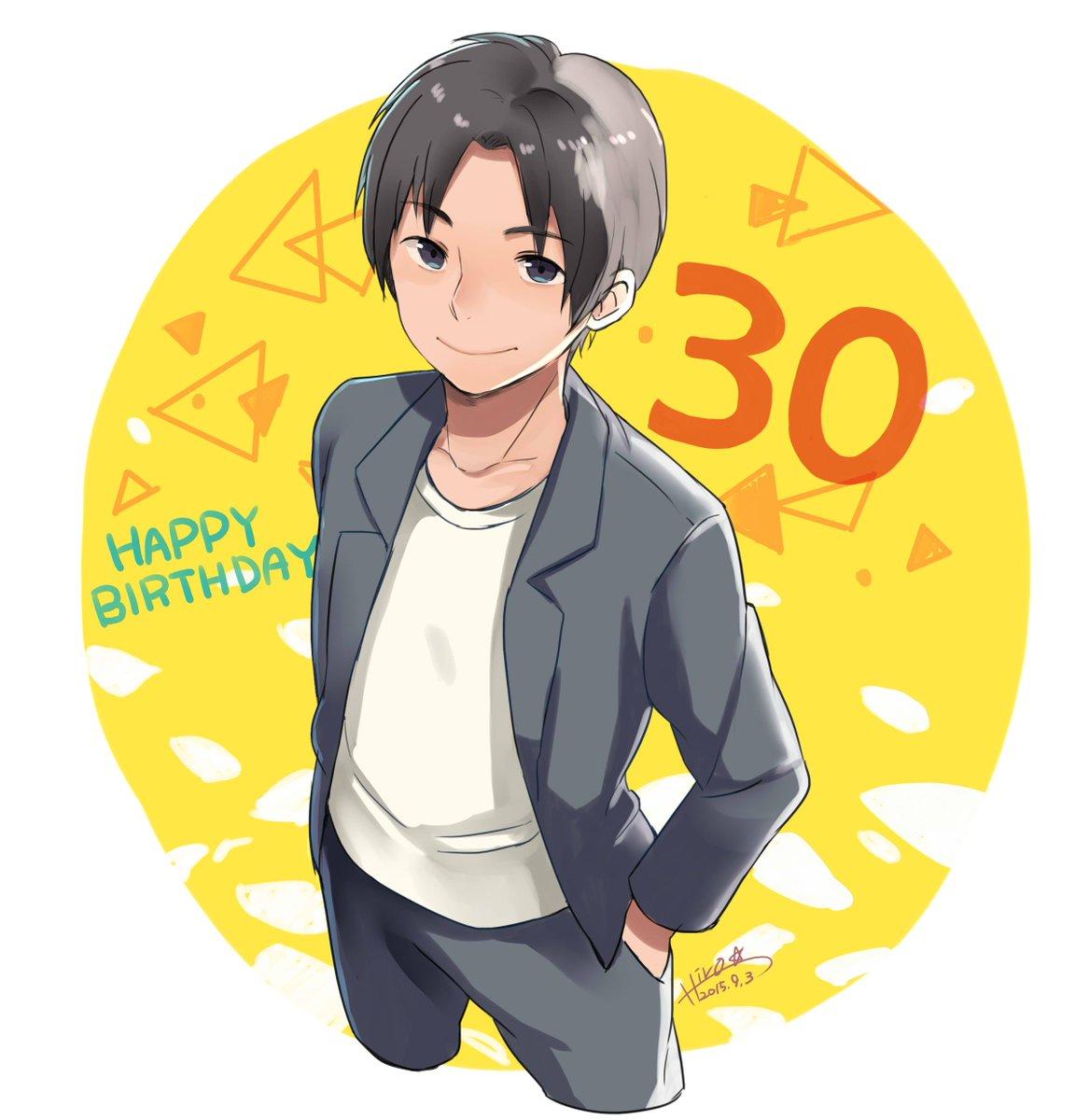 http://twitter.com/azukintyaku/status/639107077663666177/photo/1