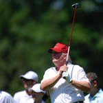 Does Donald Trump cheat at golf? A Washington Post investigation. http://t.co/Uk1h18zMHh http://t.co/lVju04D4Cx