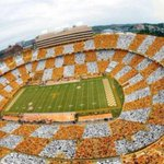 JONES: #CheckerNeyland will return next Saturday. Go to http://t.co/cvz4moNKHE to see if youll wear orange or white http://t.co/DVJDD75tUI