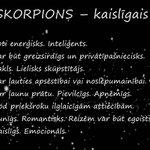 SKORPIONS http://t.co/QjoPOCZg99