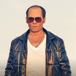 """In """"Black Mass,"""" starring Johnny Depp, Whitey Bulger acquires a glimmer of humanity http://t.co/vMh4emTQTj http://t.co/aKHq4Bz2M4"""