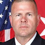 Commissioners name Michael Scholes, a brigadier general, as new @SedgwickCounty manager http://t.co/mnoGWZJvML http://t.co/CoHXcBk5p8