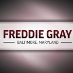 #BREAKING judge lets charges in #FreddieGray case stand against #Baltimore police officers. @wusa9 http://t.co/5igNU6iZYE
