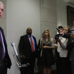 Benghazi panel denied ex-Hillary aides request to publicly testify http://t.co/oBpqzjQdFR   AP Photo http://t.co/dm8UKkYT1Q