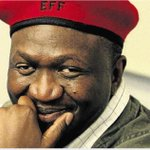 NWU students refused to compromise their principles for a KFC Streetwise Two: EFF http://t.co/ywQTZNQAwT http://t.co/kDm2iDDj4C
