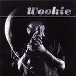Weve got @Wooxstar joining us next month @ Killer Kitsch #wookie #djset #glasgow #buffclub http://t.co/sFn0rtiQtg