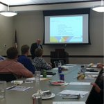 Hearing whats next for #LNK from @LincolnChamber #PatHaverty at @LincolnREALTORS #CRE meeting. http://t.co/erchxhzqhW