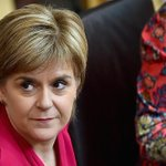 New on @FactCheck: what has the SNP failed to deliver? http://t.co/tOPtQyBJc6 http://t.co/V8tsNo9edi