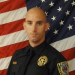 Clyde Police have released a statement on the death of an #Abilene Officer. http://t.co/4cgyaBDEB0 #BlueLivesMatter http://t.co/f0fUNrhft3