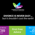 Fixed Price Divorce, First FREE Advice! Visit our website today http://t.co/CfhuehVpak #sheffieldissuper #law #family http://t.co/yw0ZzMIz43
