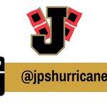 Find out more about Jonesboro Public Schools...follow us on Instagram. #CaneOTR #CaneClassroom http://t.co/1xOoIZ7U1f