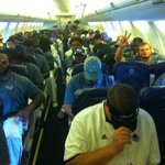 @ACUFootball headin to Fresno! Would appreciate your prayers for safety. http://t.co/oO3HYkBV4v