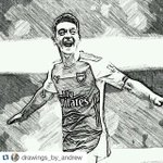 Two years ago today... I became a Gunner 😊 😉  #YaGunnersYa #Arsenal #bpl @Arsenal http://t.co/Y5YY6hLvIu